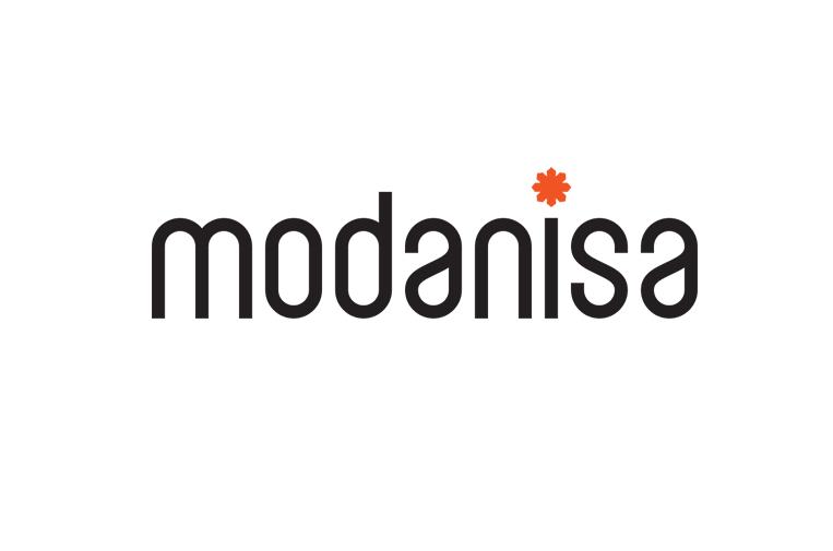 Modanisa CPS Campaign
