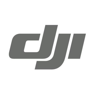 DJI UK