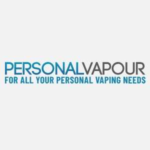 Personal Vapor