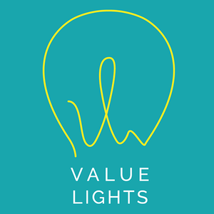 Value Lights