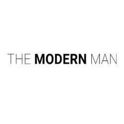 The Modern Man