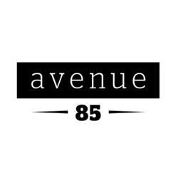 Avenue85