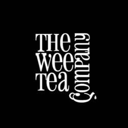 Wee Tea Company