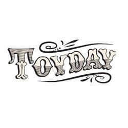 Toyday