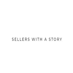 Sellers With A Story