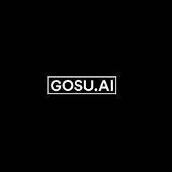 Gosu.AI