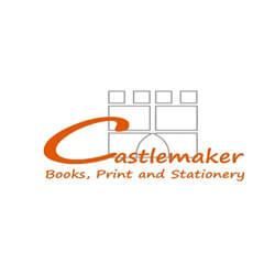 Castlemaker Books