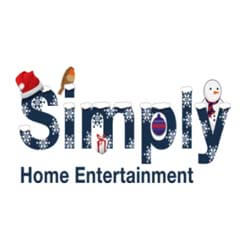 Simply Home Entertainment