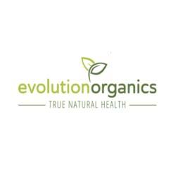 Evolutions Organics