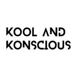 Kool and Konscious