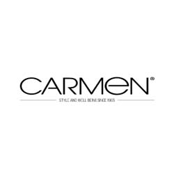 Carmen Products