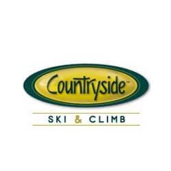 Countryside Ski & Climb