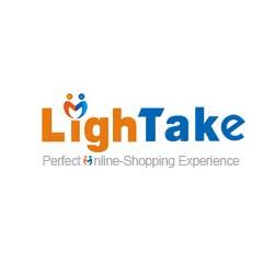 Lightake