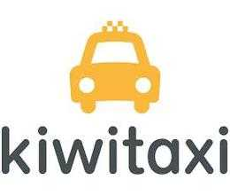 Kiwitaxi UK