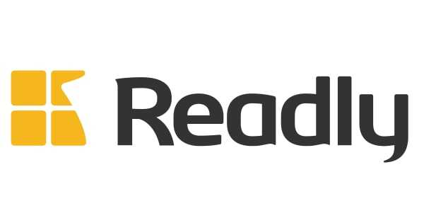 Readly UK