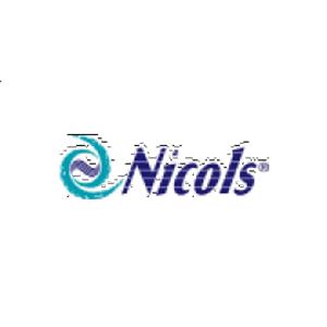Nicols Yachts