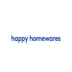 Happy Homewares