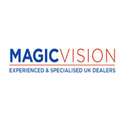 MagicVision