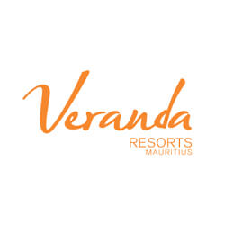 Veranda Resorts