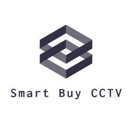 SmartBuyCCTV
