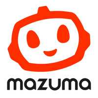 Buy.mazumamobile.com