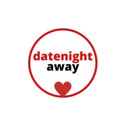Date Night Away