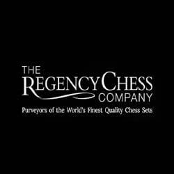 Regency Chess