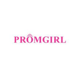 PromGirl