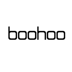 boohoo