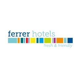 Ferrerhotels