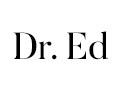 Dr.Ed