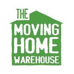The Moving Home