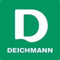 Deichmann.com UK