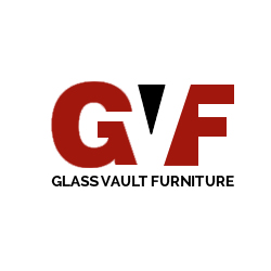 Glass Vault Furniture