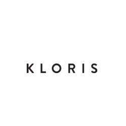 KLORIS